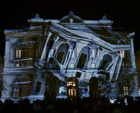 Advantages-of-projection-mapping
