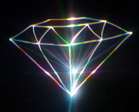laser-light-shows-1